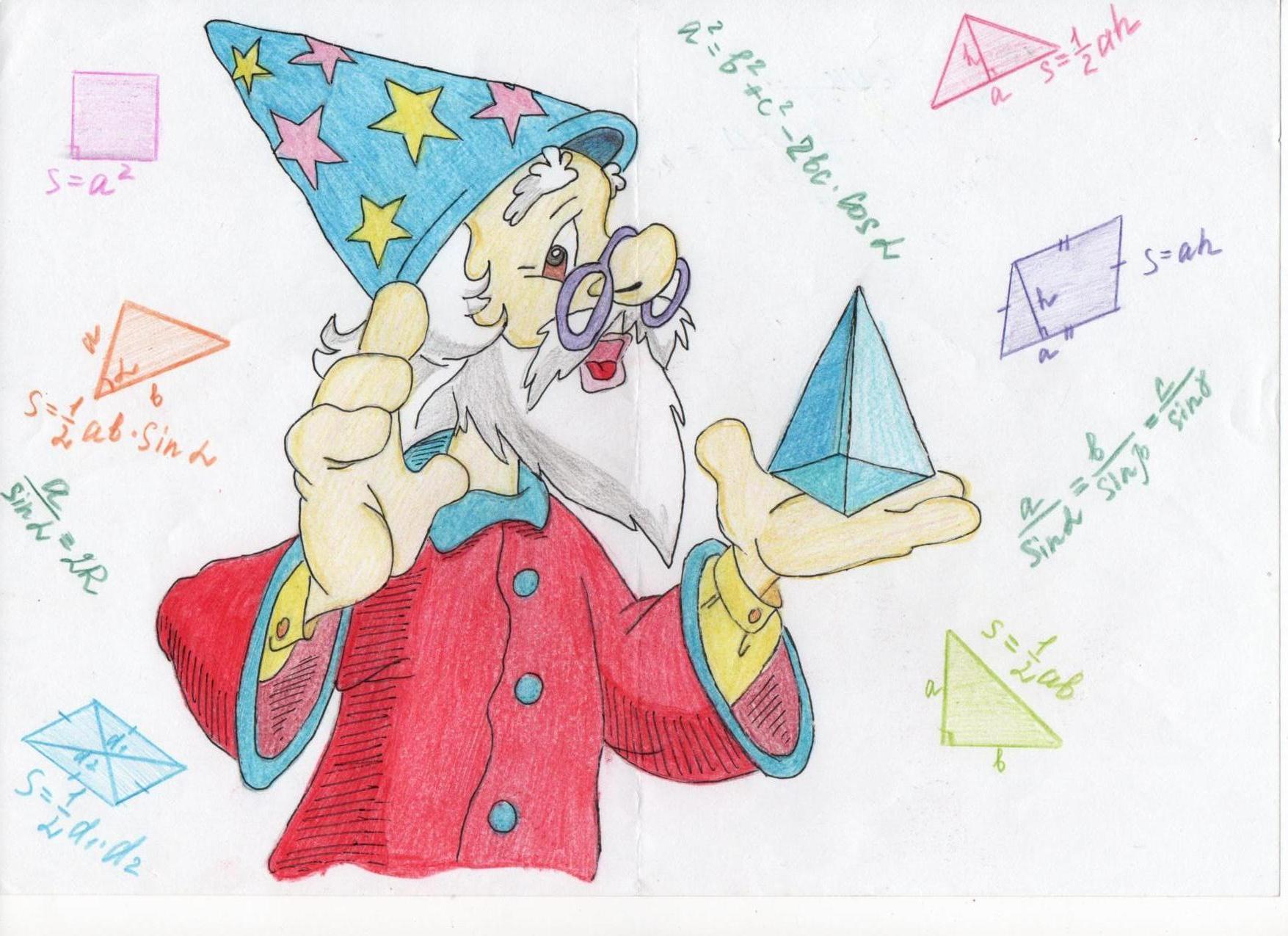 ответы на молодежный математический чемпионат 6 7 классы 2011 12 год